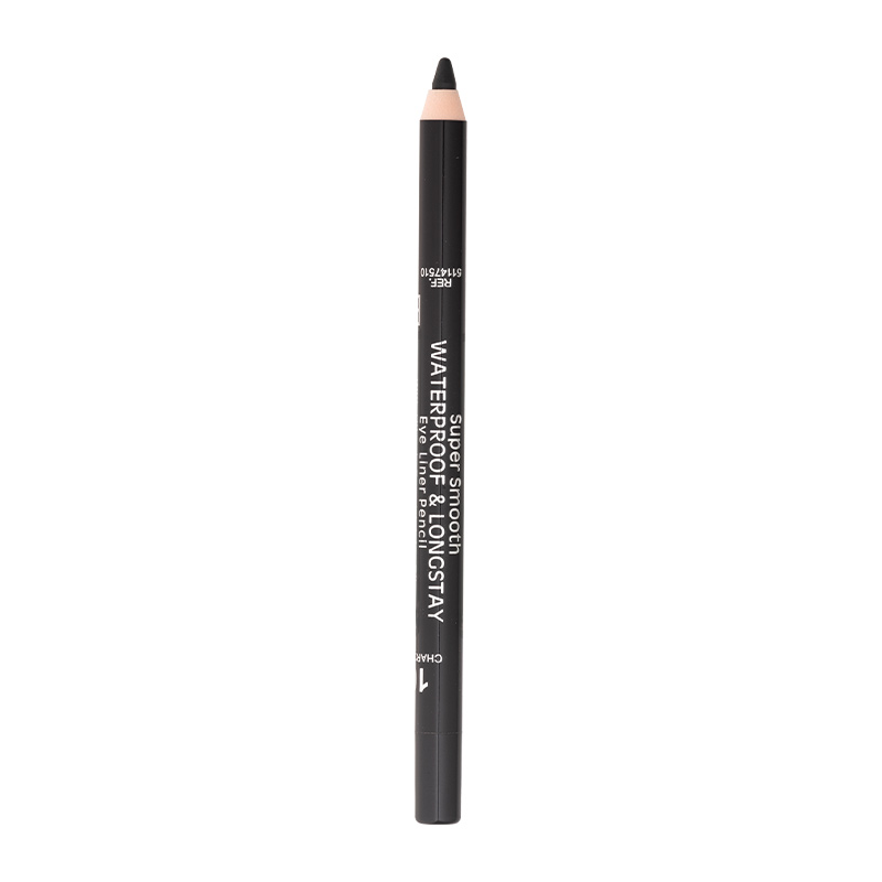 Supersmooth Waterproof Eyeliner