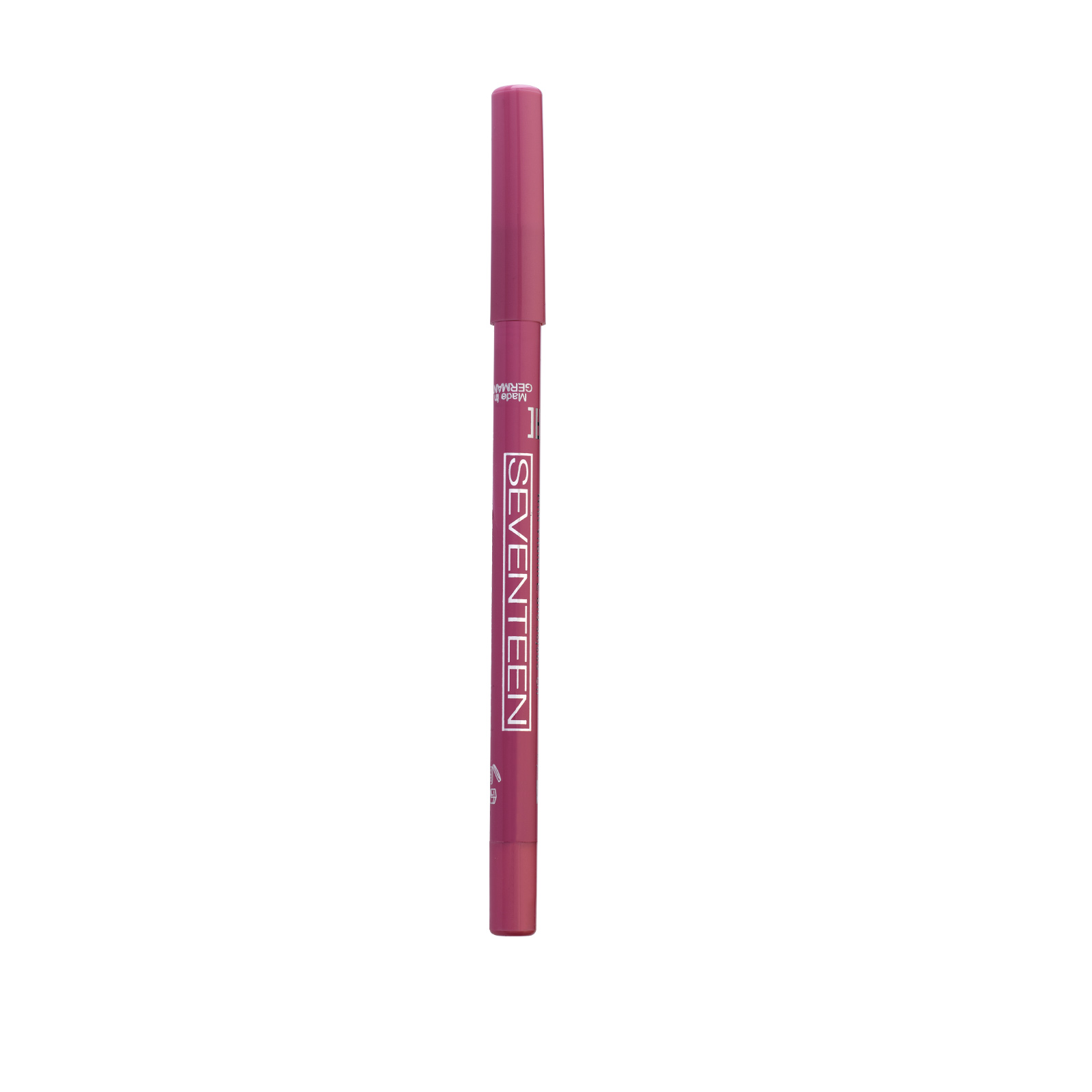 Supersmooth Waterproof Lipliner
