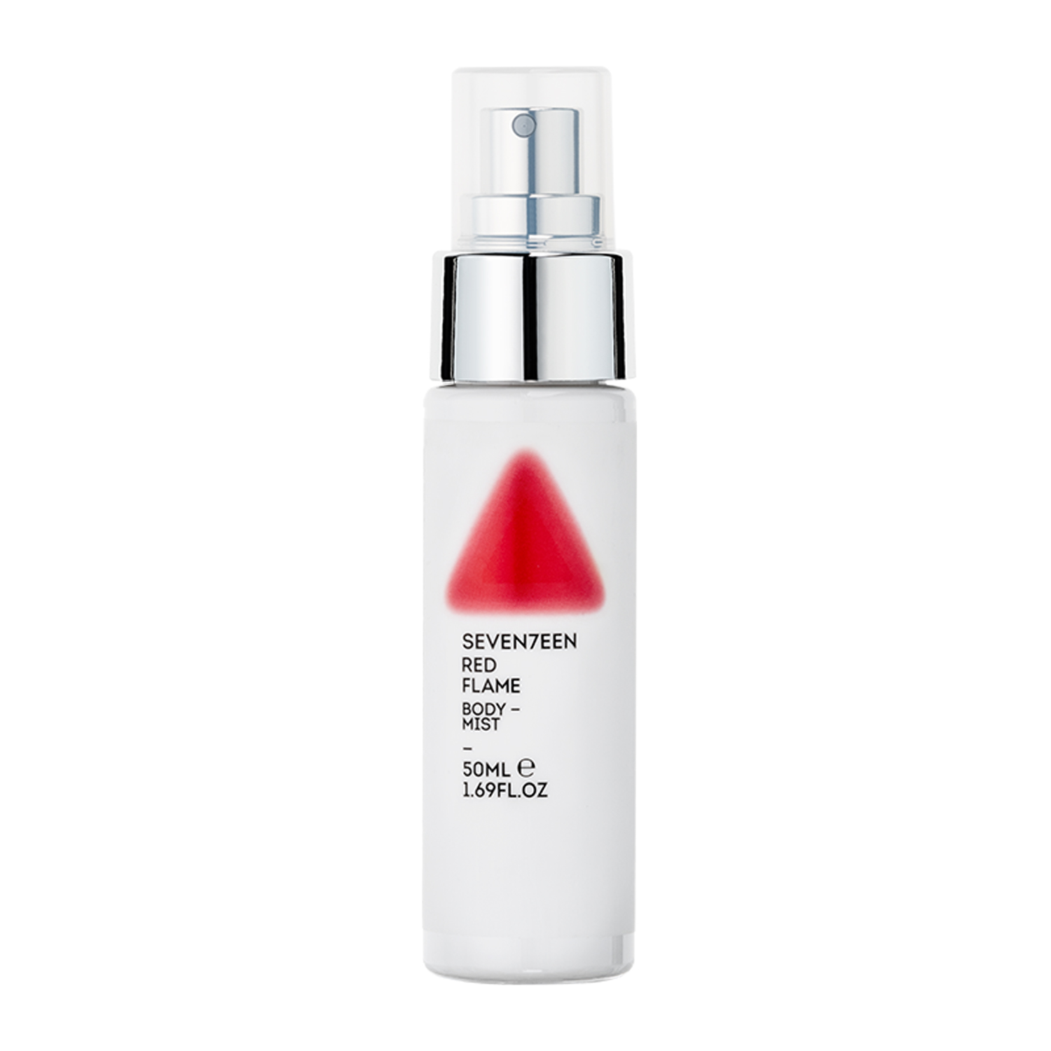 Red Flame Body Mist 50ml