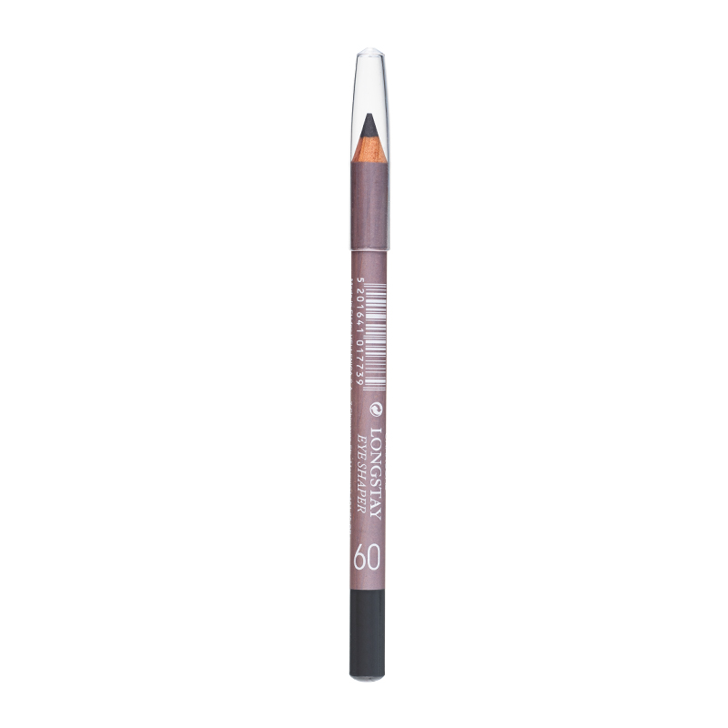 Longstay Eye Shaper Pencil