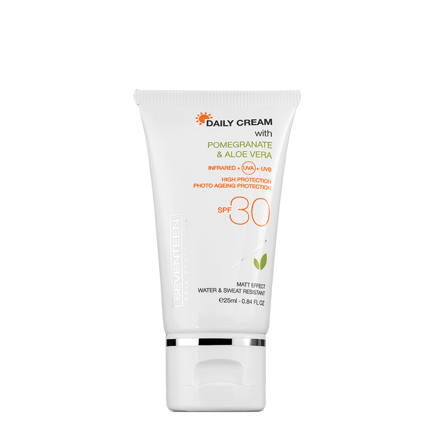 Daily Cream SPF30 Travel Size