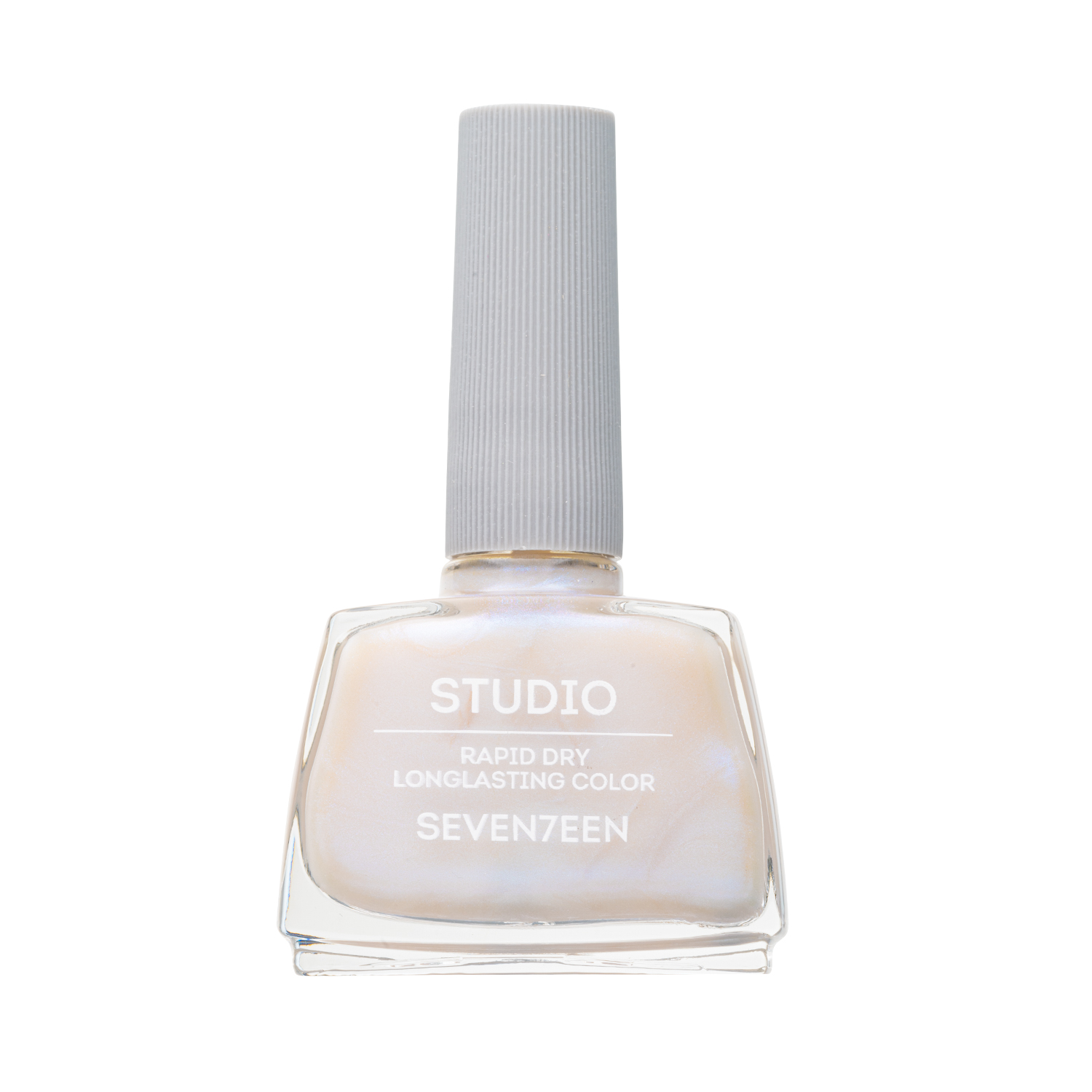 Studio Rapid Dry Longlasting Color