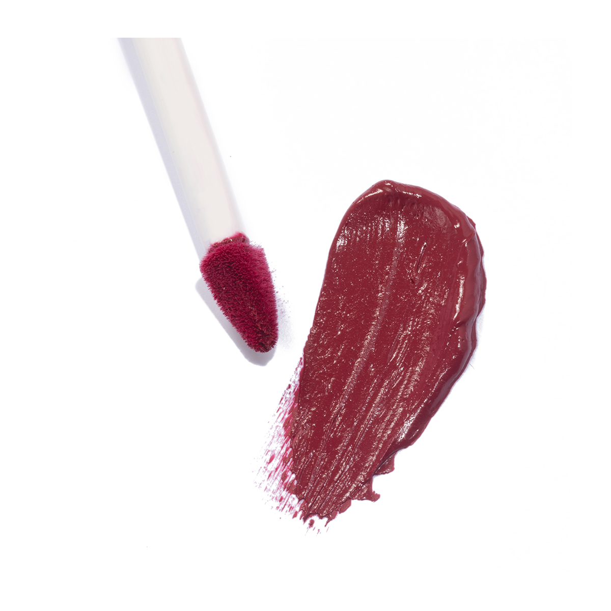 Matlishious Super Stay Lip Color