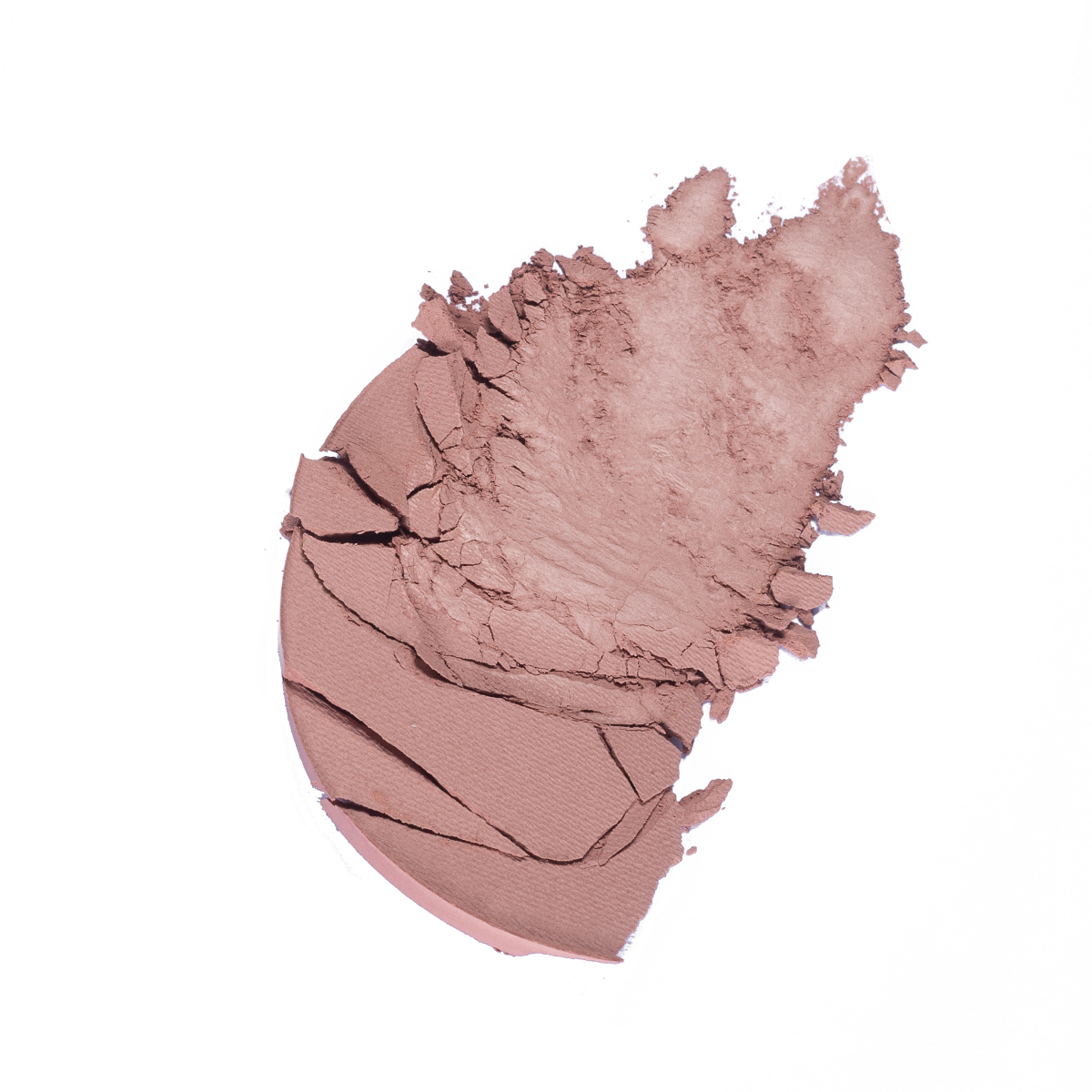 Natural Matte Silky Blusher
