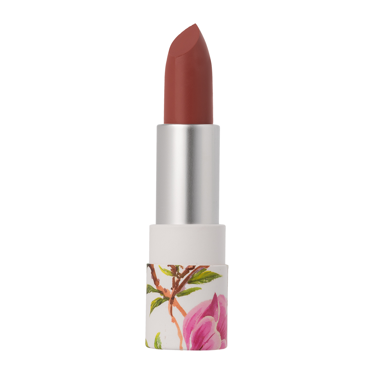 Glossy Lips Floral