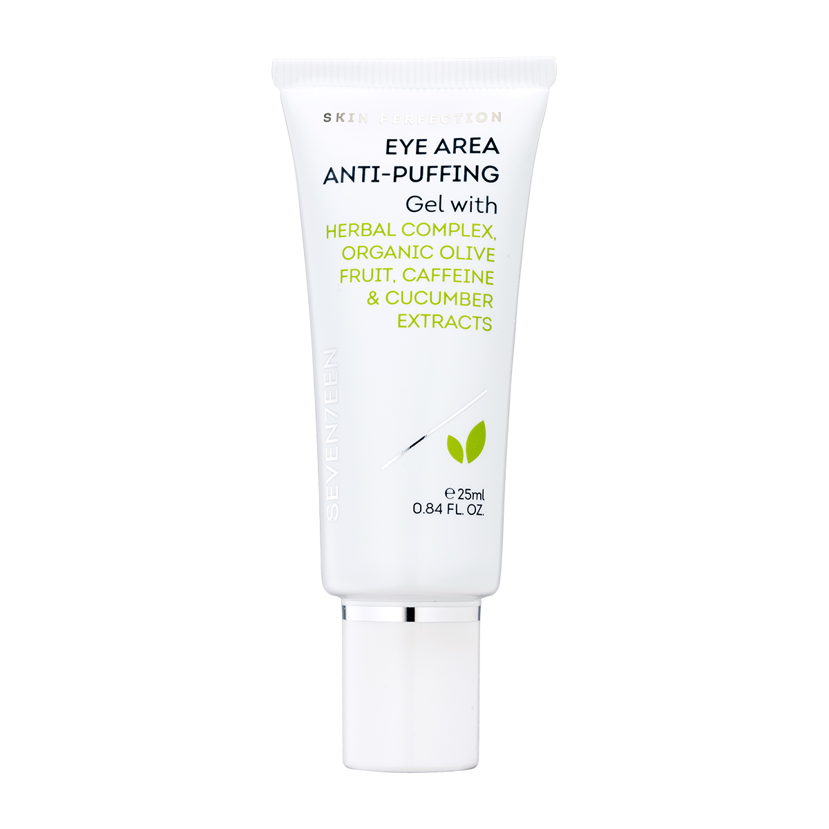 Eye Area Anti-Puffing Gel