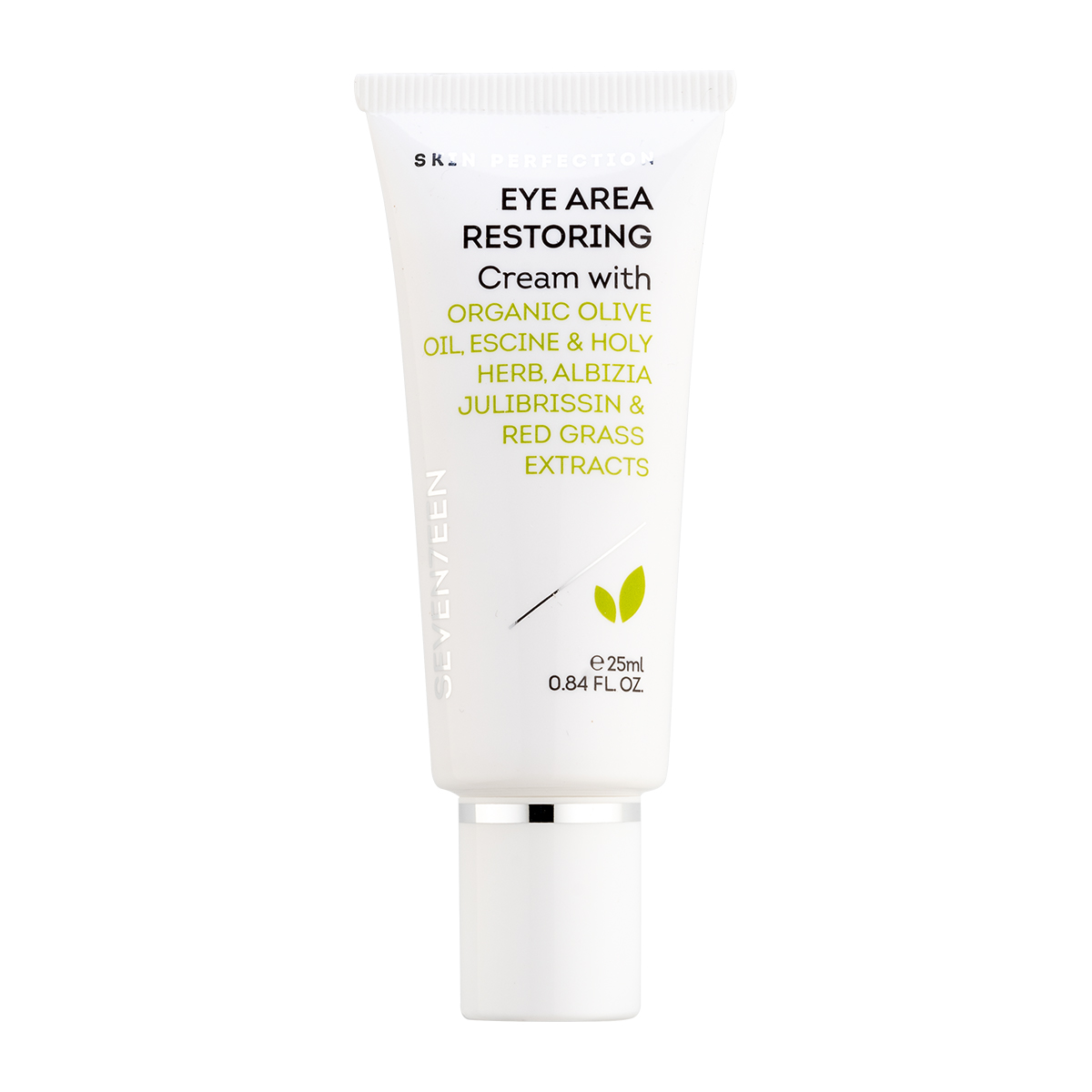 Eye Area Restoring Cream